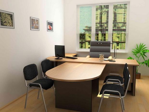 dvoynoe-v-ofise